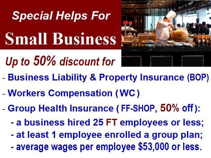 henry hu insurance for aca health insurance obamacare medicare